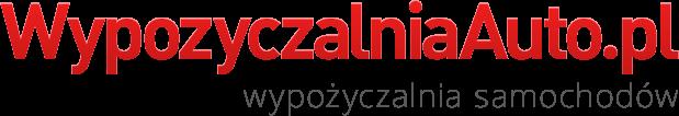 Logo Strony WypozyczlniaAuto pomoc drogowa wypożyczalnia samochodów