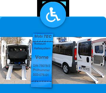 transport specjalistyczny pomoc drogowa wypozyczalnia samochodów