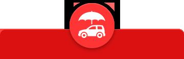 wypozyczalnia samochodów samochod z oc sprawcy pomoc drogowa